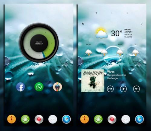 Как сделать скан экрана смартфона