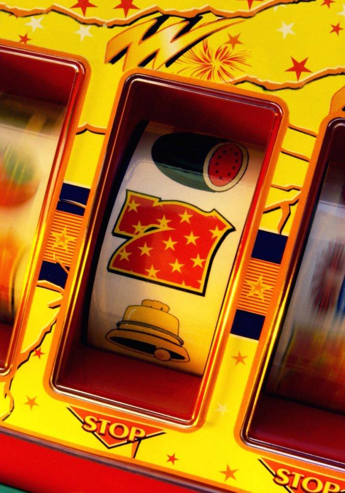 вулкан автоматы азартные игры
